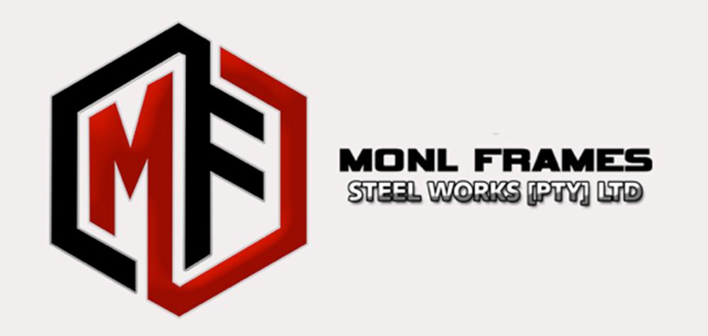 MONL Frames